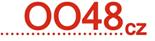0048CZ s.r.o.