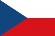 České Švýcarsko - turistické informace s.r.o.