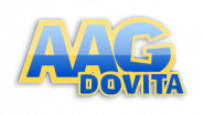 AAG - DOVITA s.r.o.