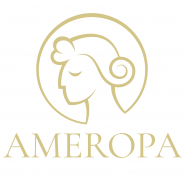 AMEROPA o.s.