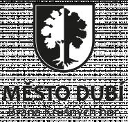 AVZO TSČ ČR TEPLICE hrad DOUBRAVKA, p. s.