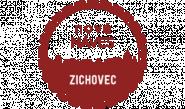 1. Zichovecká s.r.o.