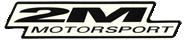 2M Motorsport s.r.o.