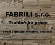 FABRILI s.r.o.