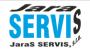 JaraS SERVIS, s.r.o.
